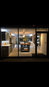 Benchmark Kitchens And Interiors In Kidlington Oxfordshire Ox5 1ee