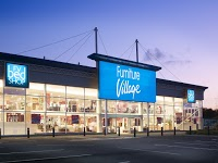 Furniture Village Gallows Corner wonderful furniture village gillingham to store and company logo