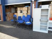 go green office furniture. go green office furniture 1189411 image 3
