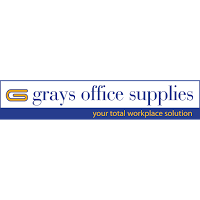 grays office. grays office supplies 1186464 image 9 x