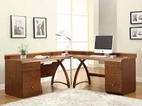 home office design ltd. home office design ltd 1186469 image 1